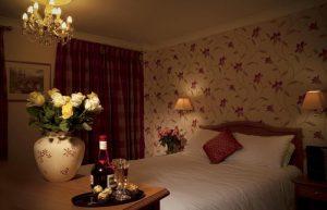 Lansdowne Hotel Hastings