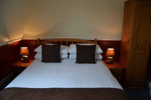 The Lindum Hotel Hastings