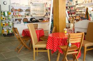 Rye Bay Kitchen Hastings