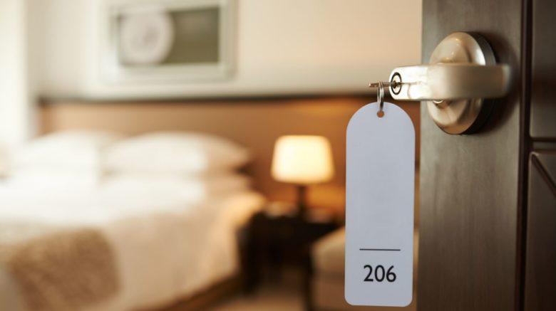 Hotels in Hastings