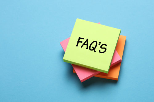Hastings BID FAQs